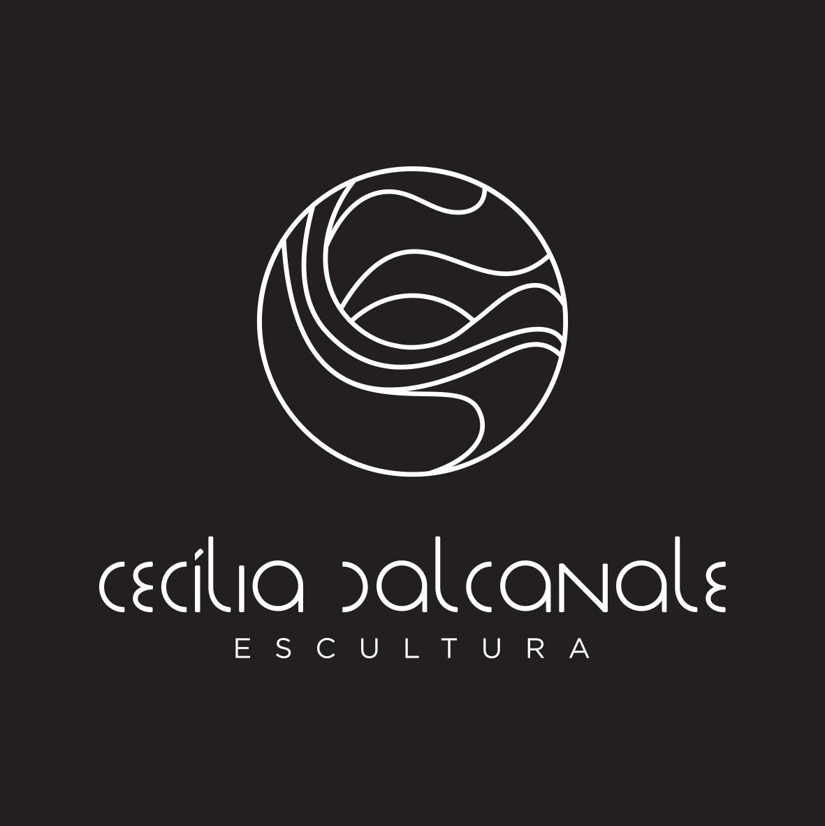 03-cecilia-dalcanale-logo-02-v2
