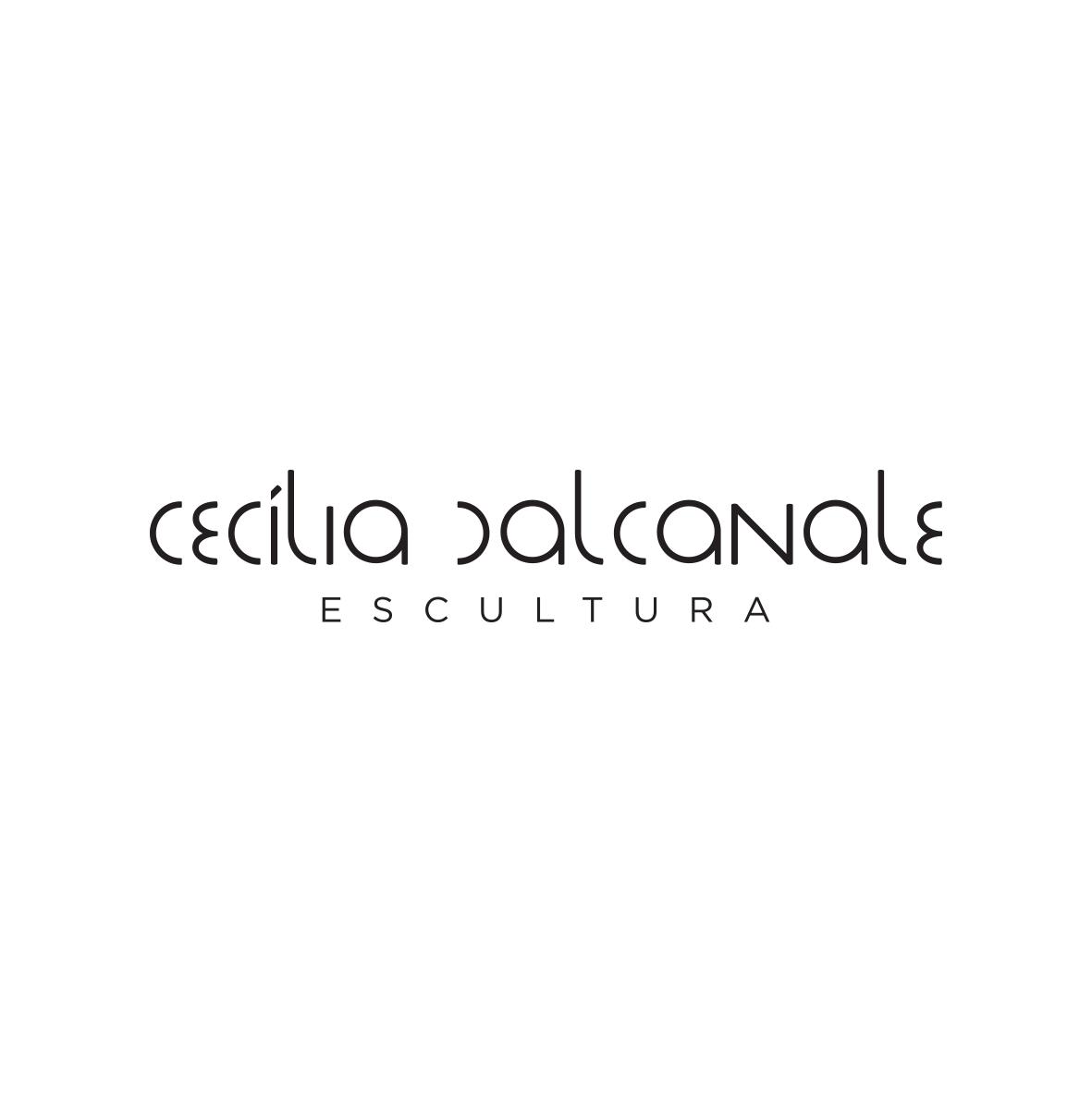 03-cecilia-dalcanale-logo-03b
