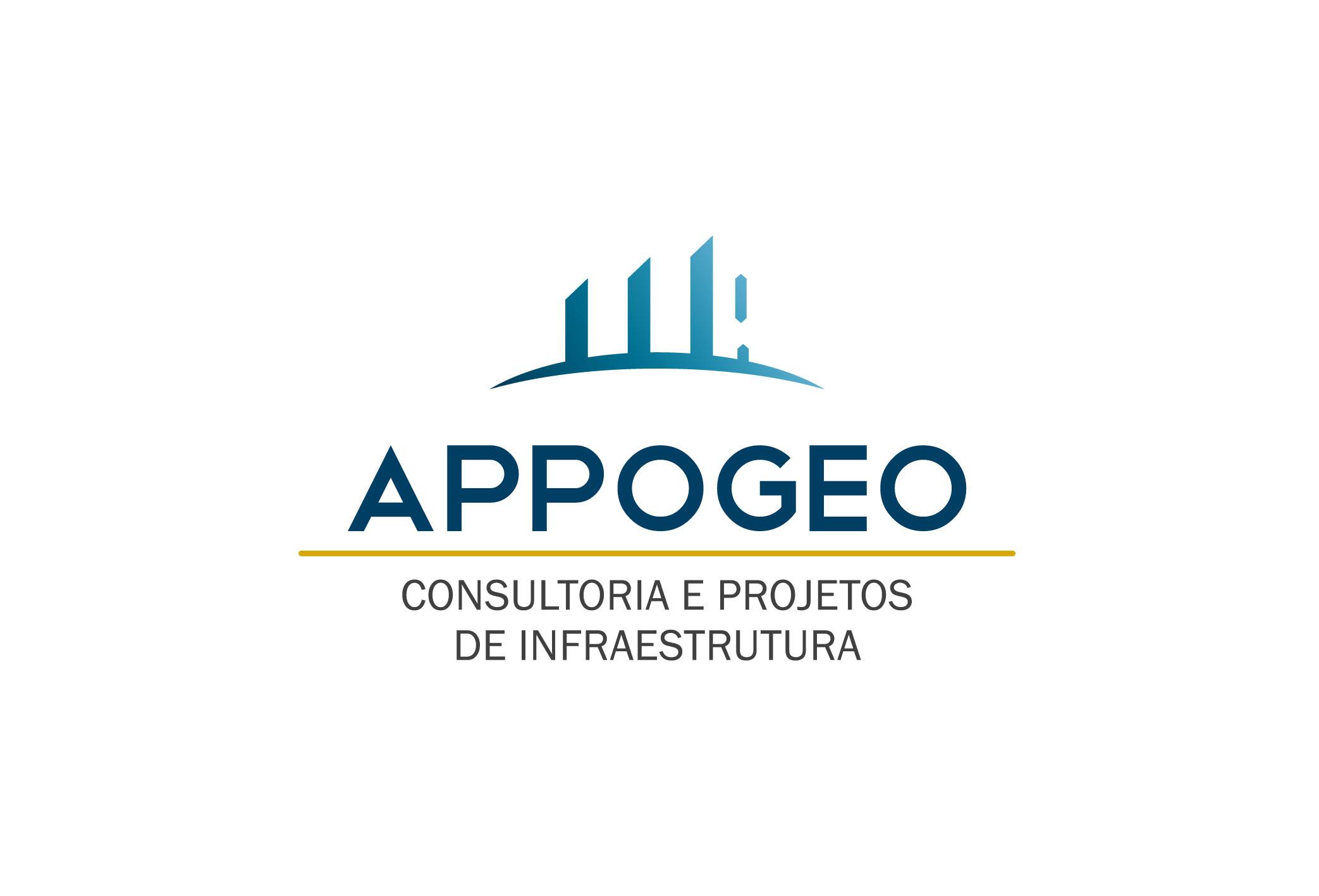 appogeo-02-logo-01-b