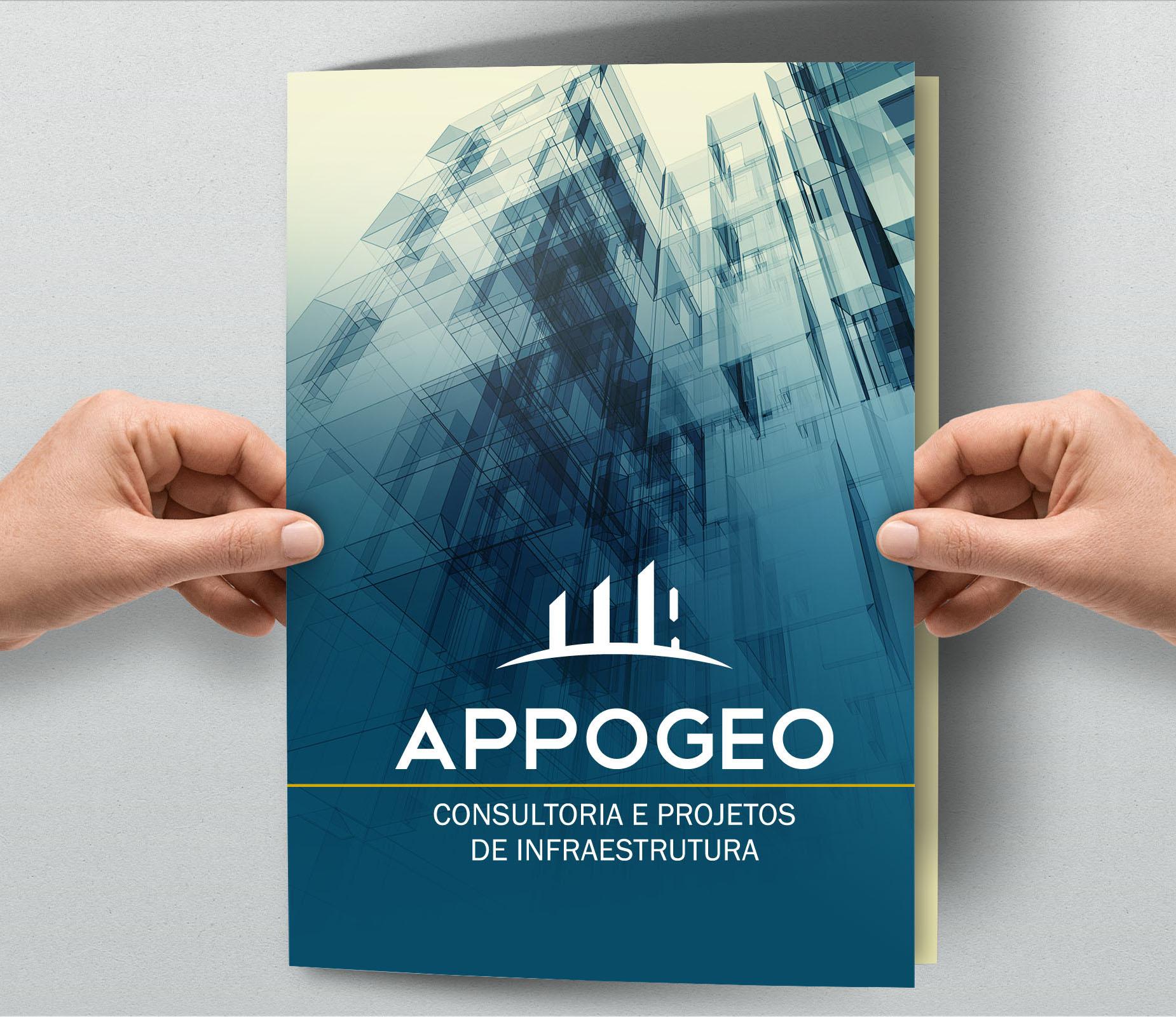 appogeo-folder-a4-v2-e