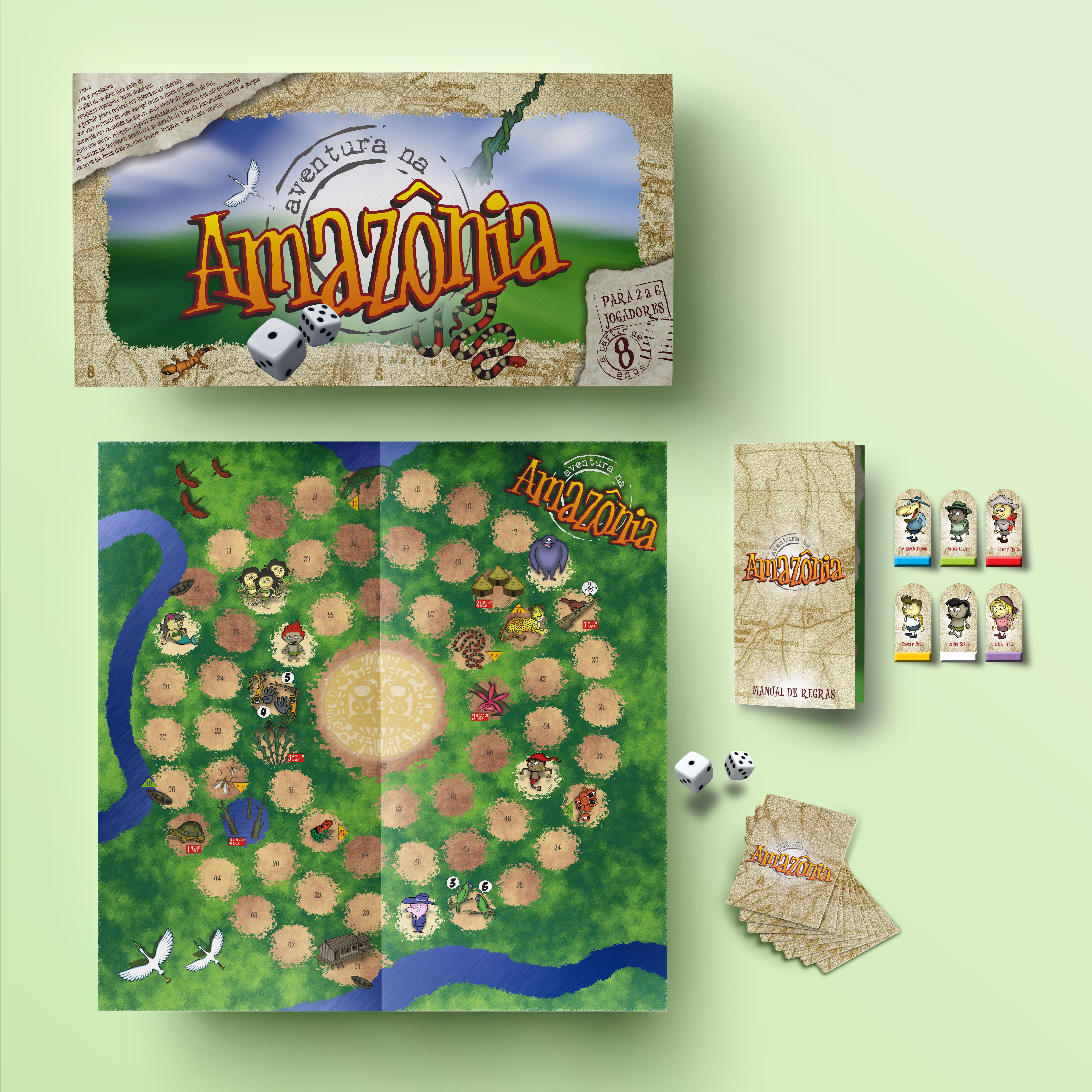aventura-amazonia-apresentacao-01b