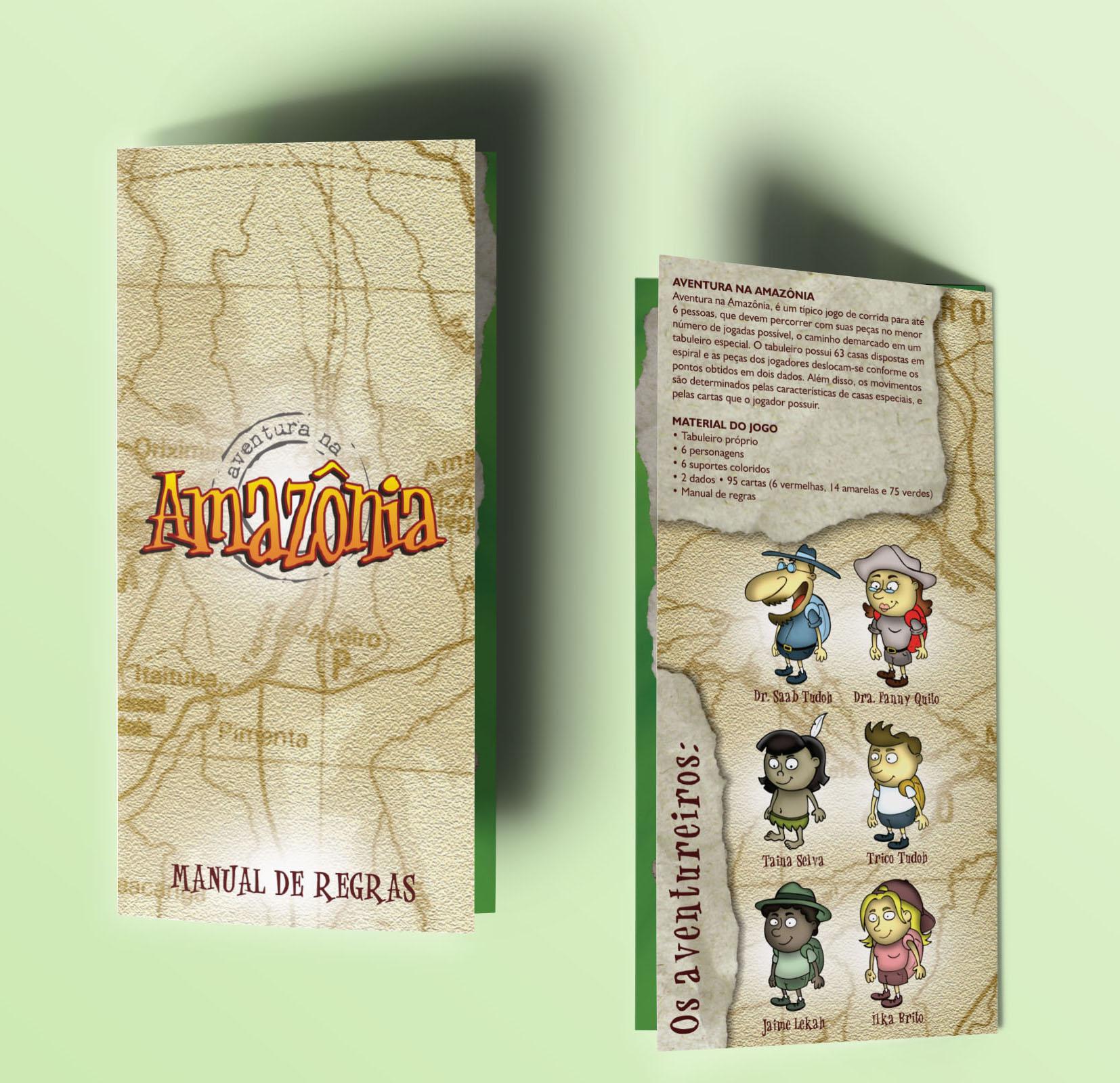 aventura-amazonia-apresentacao-manual-regras