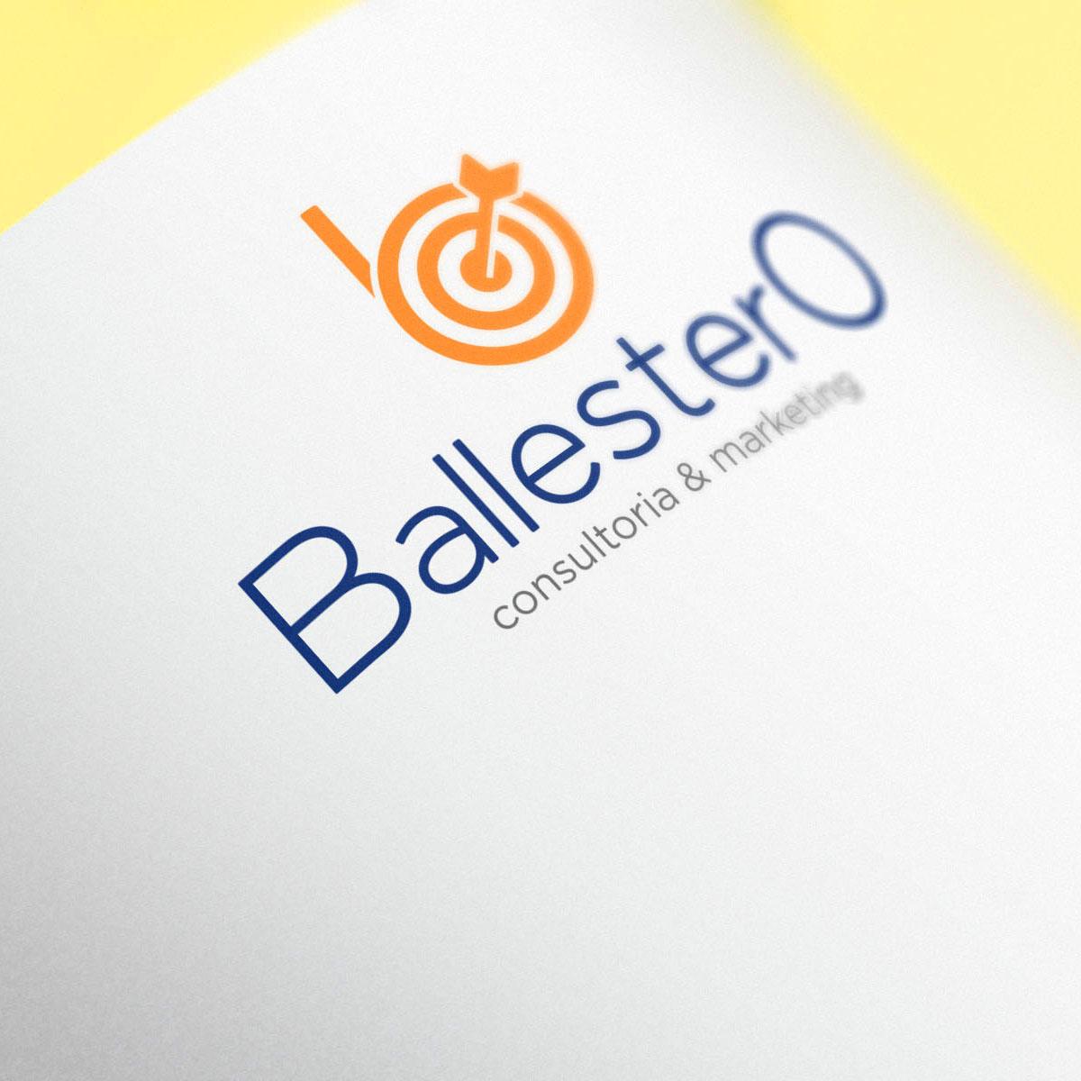 ballestero-00c-v2-quadrado