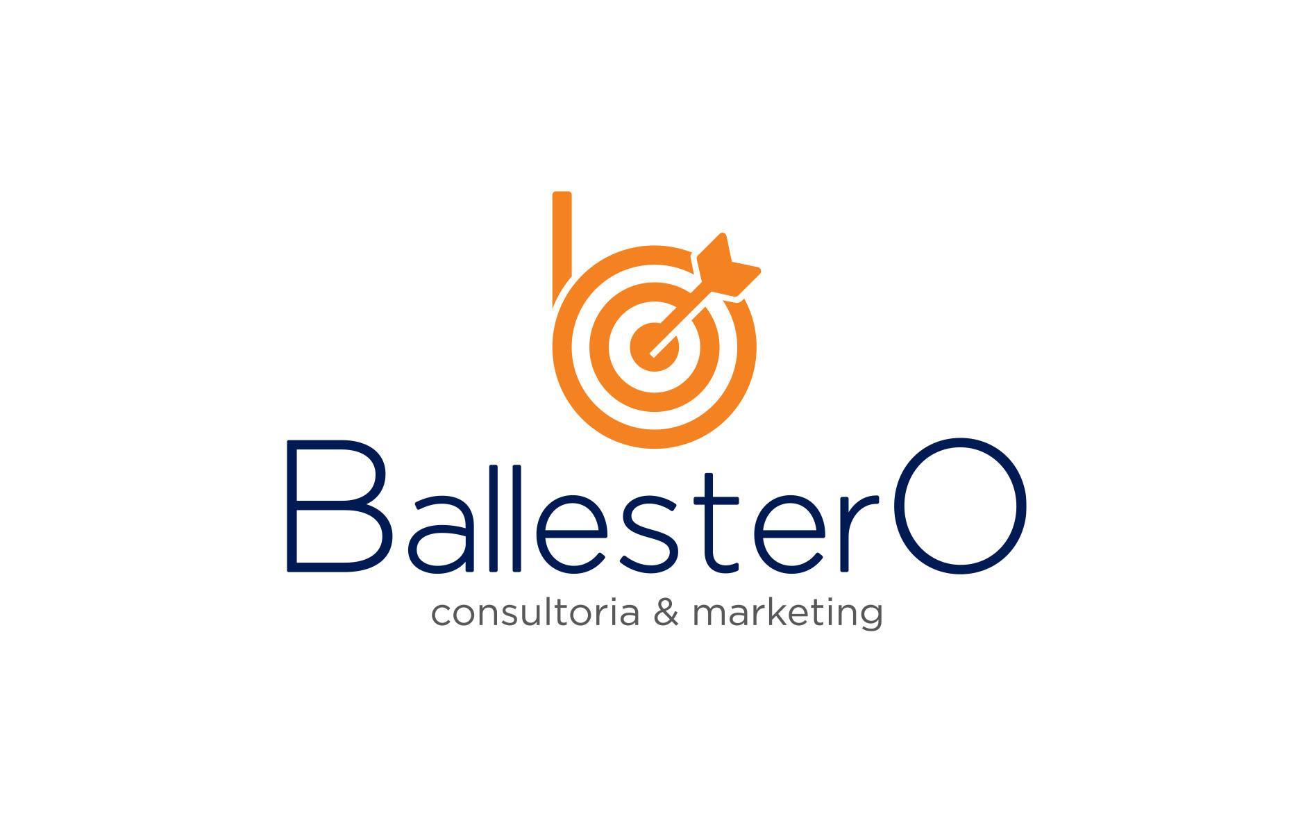 ballestero-03a-behance