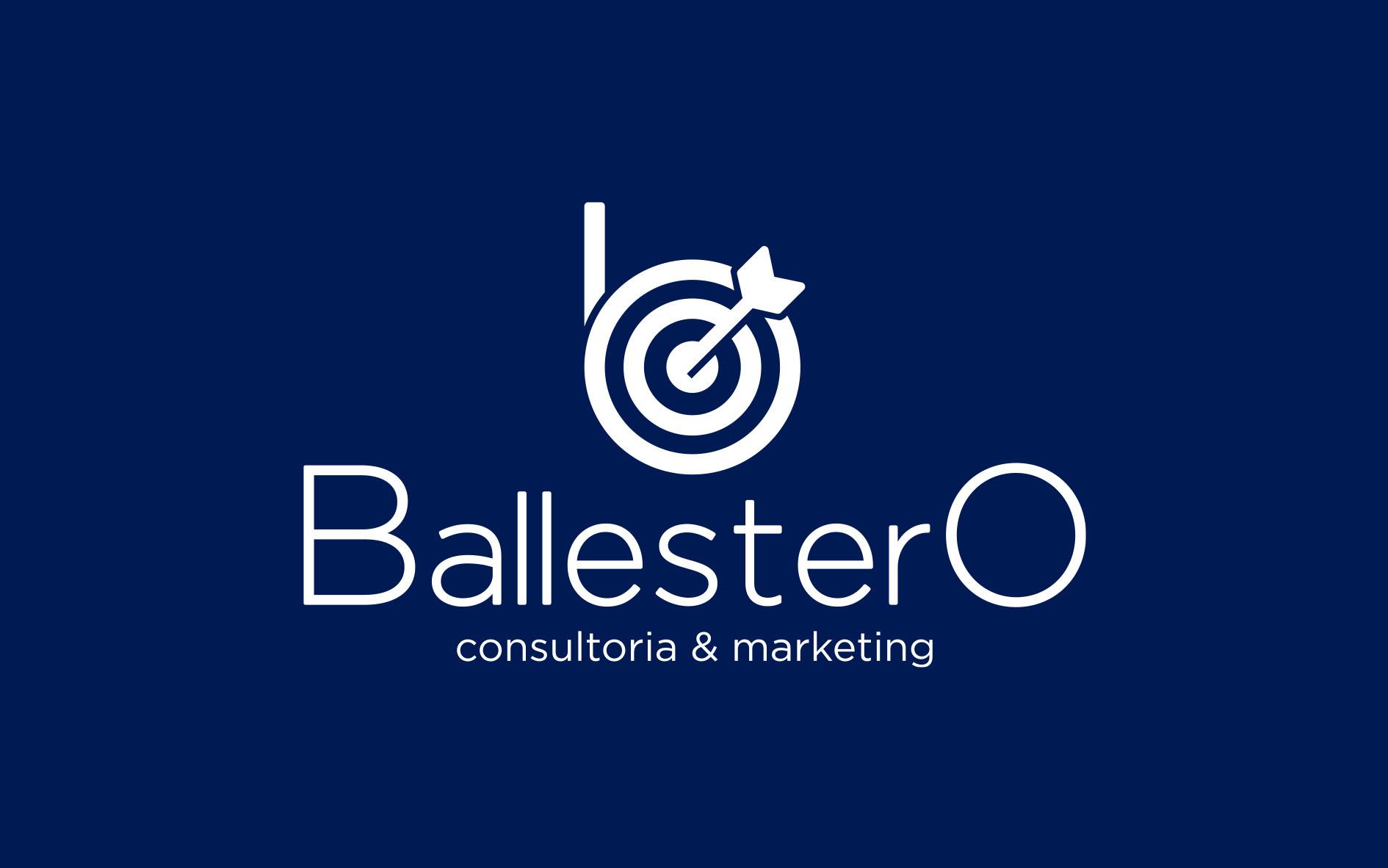 ballestero-03c-behance