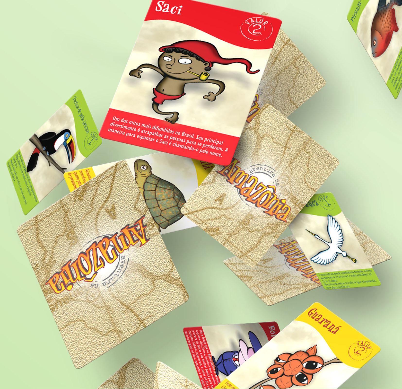 cartas-aventura-amazonia-detalhe-d