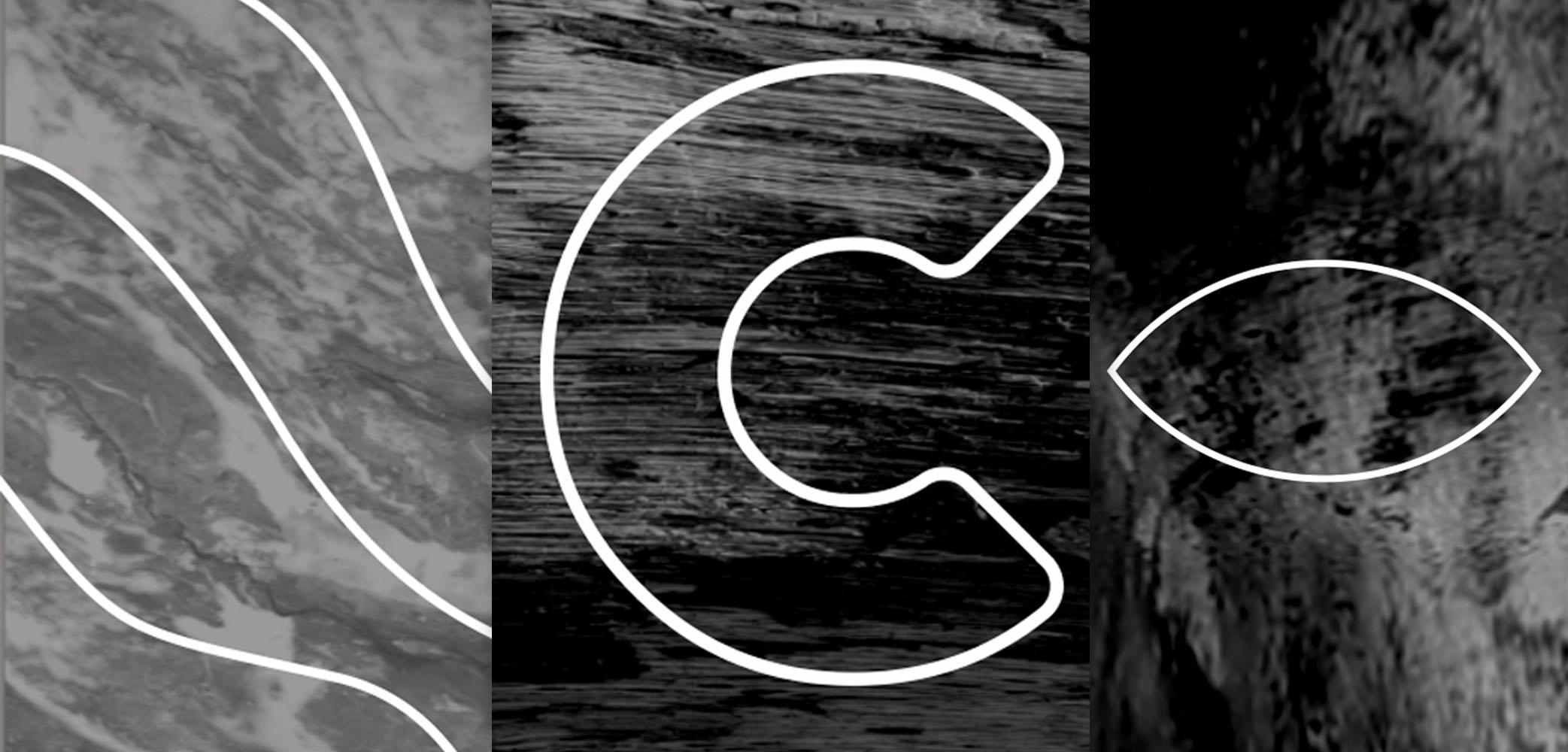 _cecilia-escultura-01-conceitos-02b