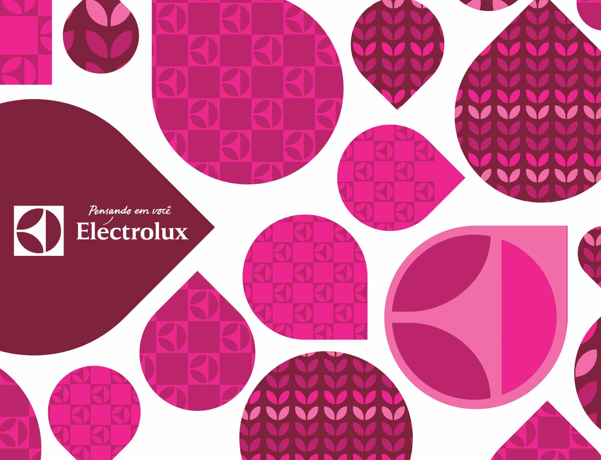 electrolux-adesivos-01b