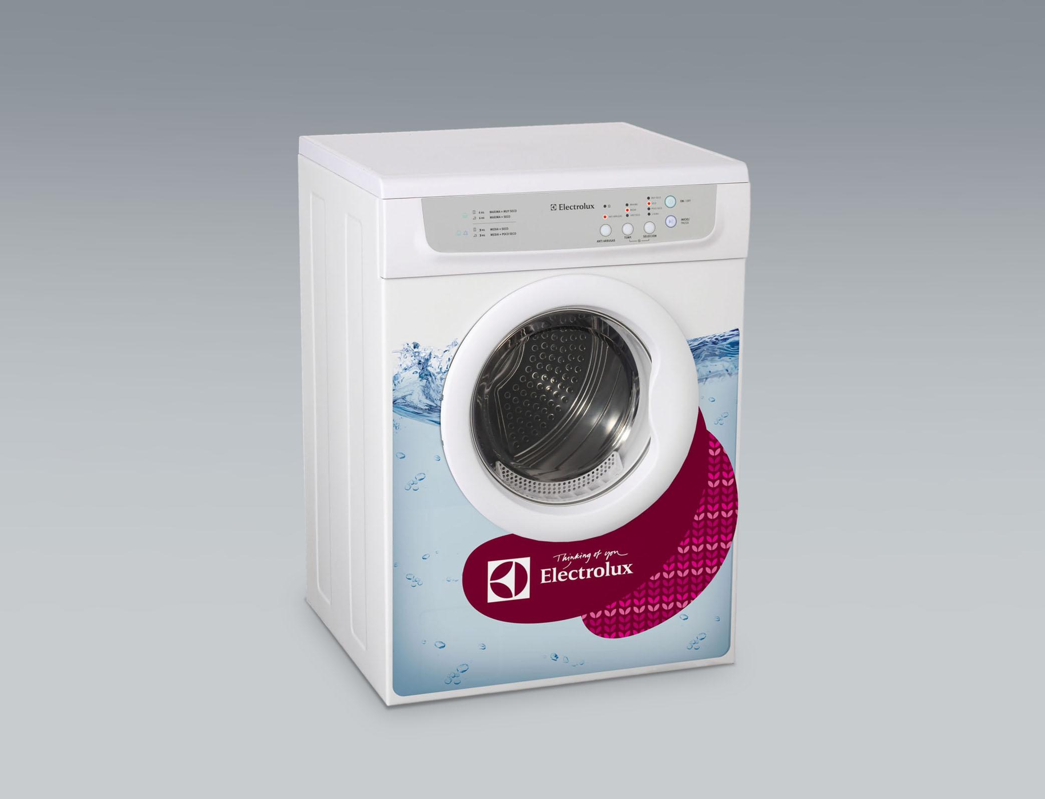 electrolux-adesivos-04b