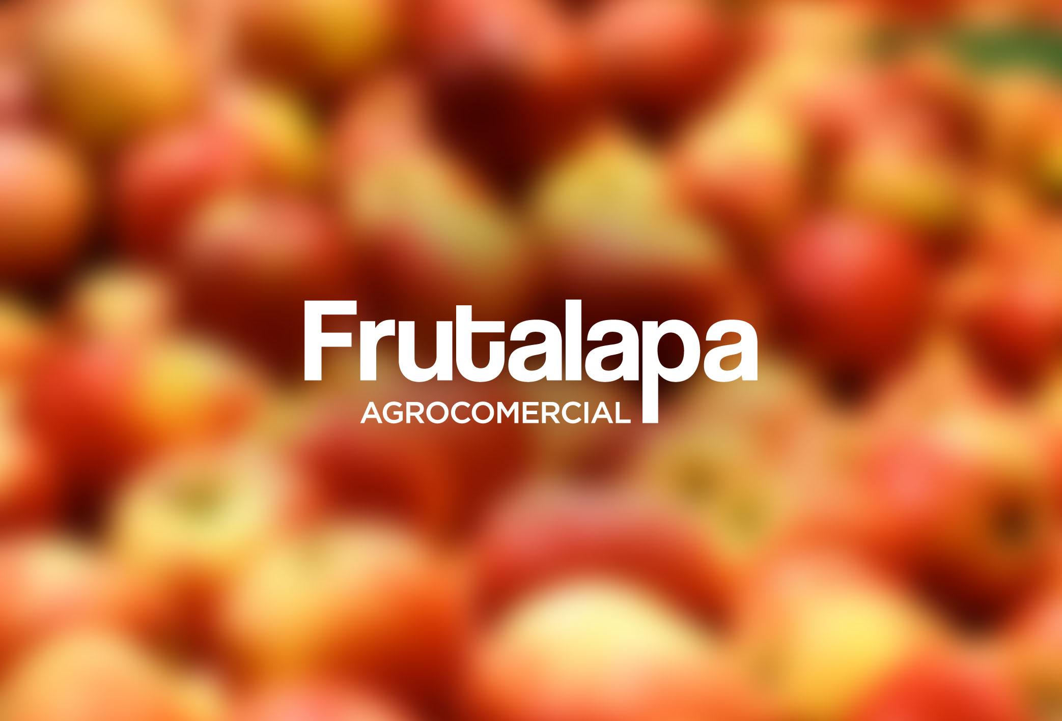 frutalapa-02c