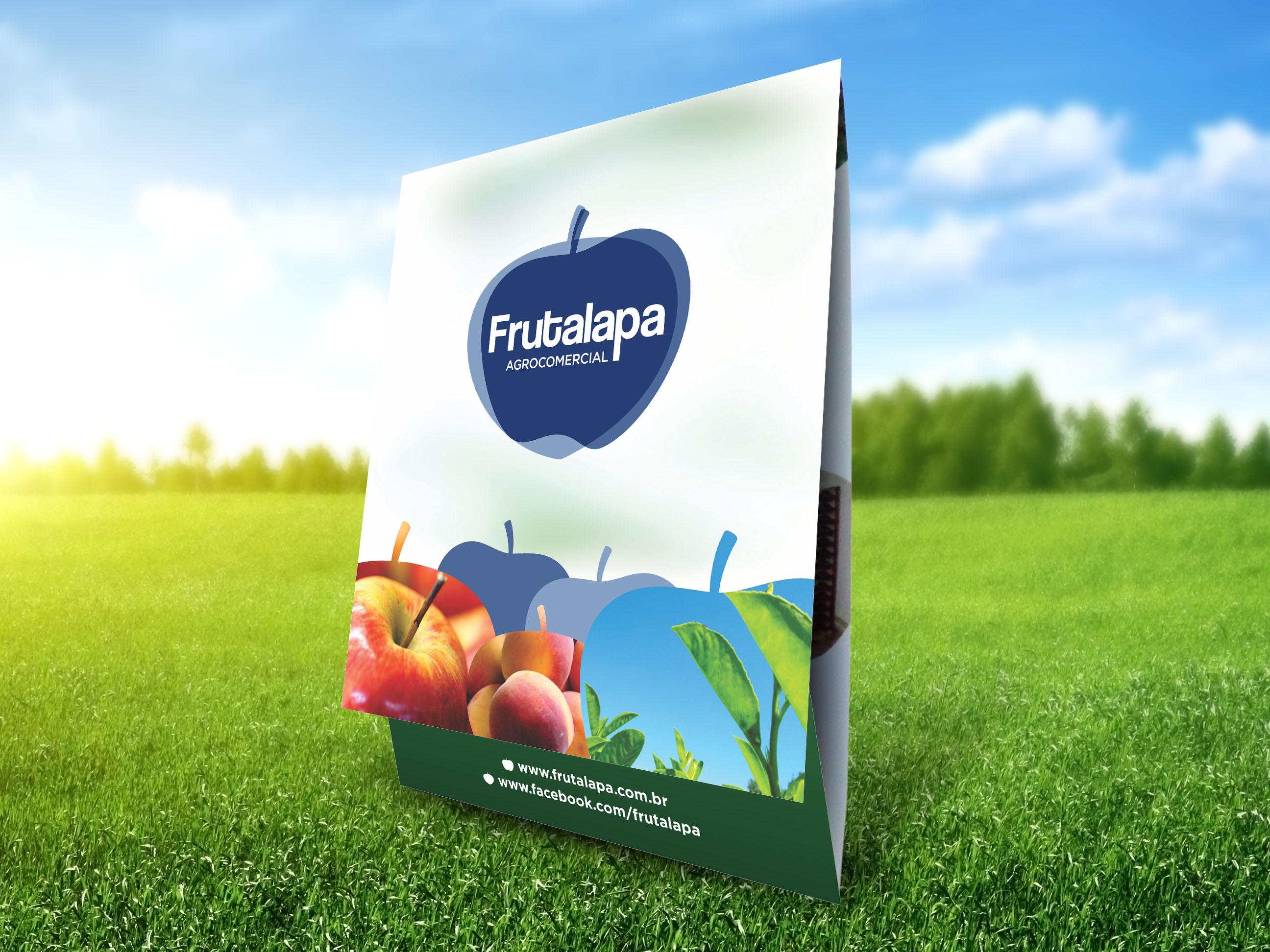 frutalapa_folder-c
