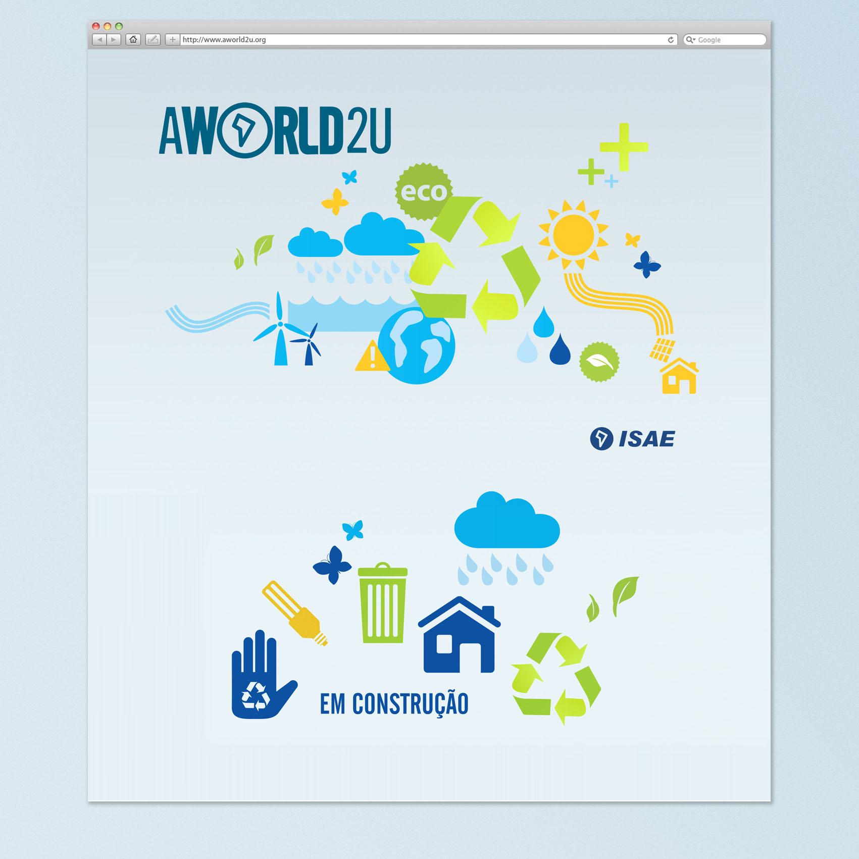 portal-aworld2u-pictogramas-ilustracoes-03-c