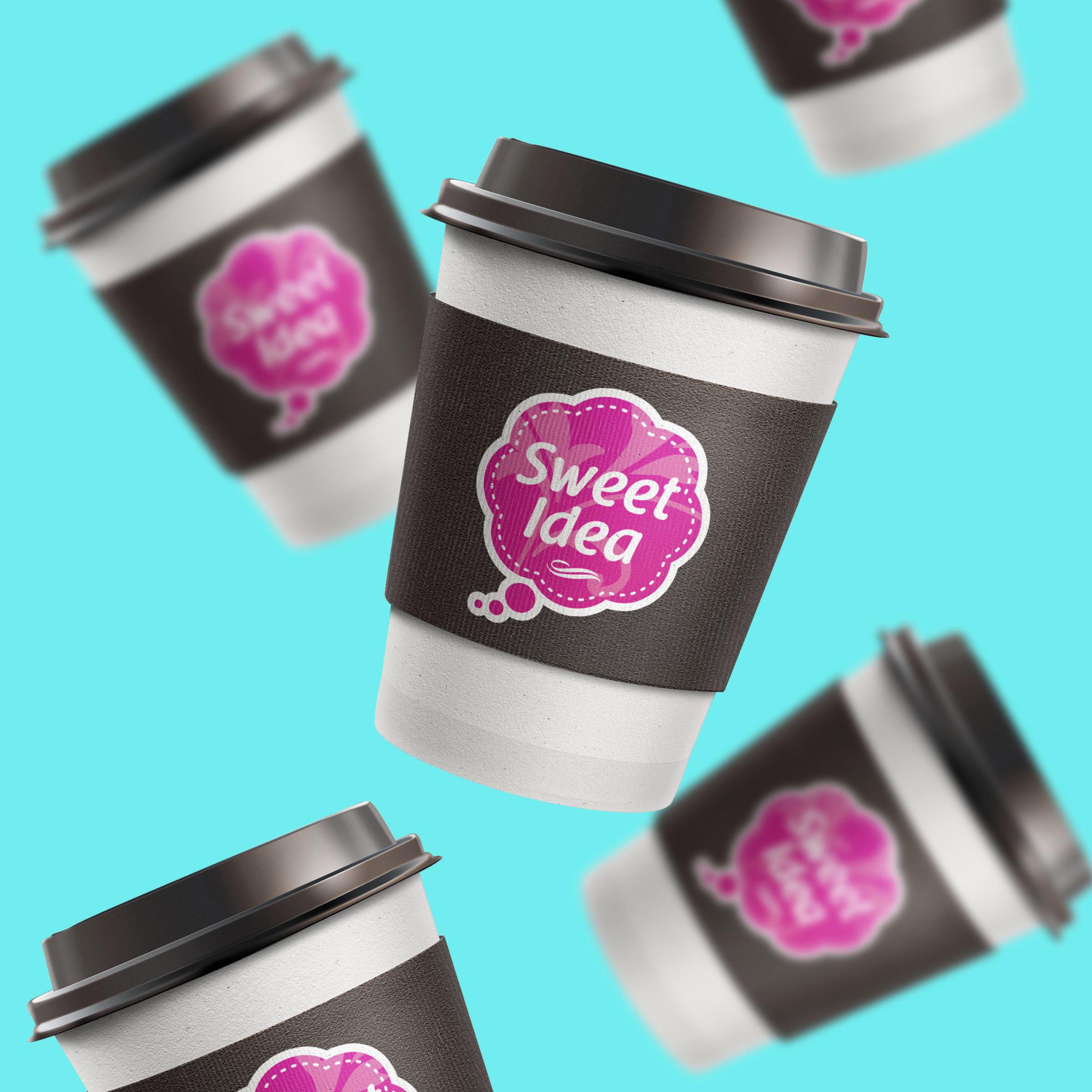 sweet-idea-embalagens-03b-v2