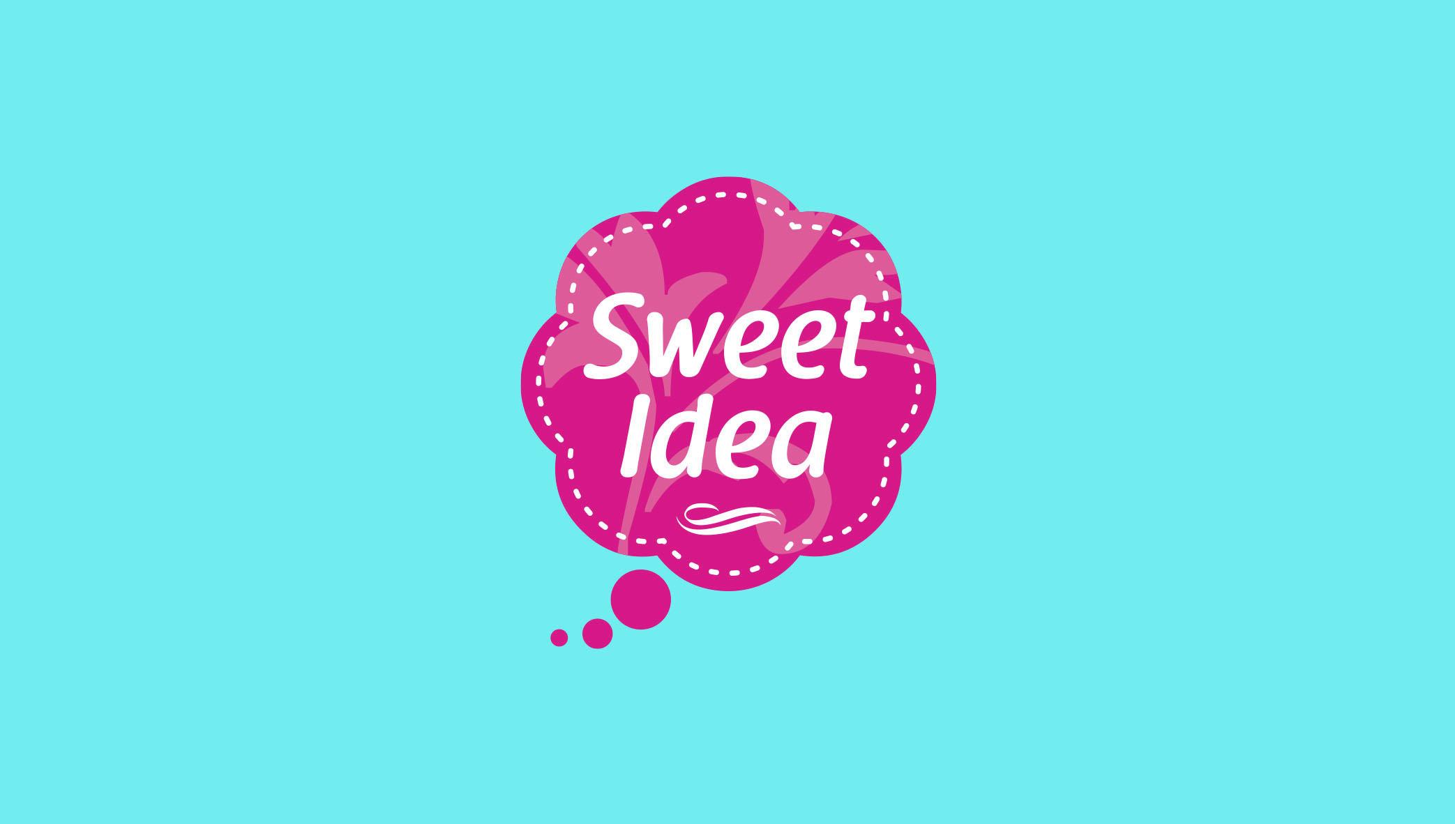 sweet_idea_02c-v2b