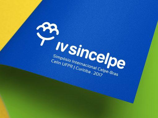 IV Sincelpe