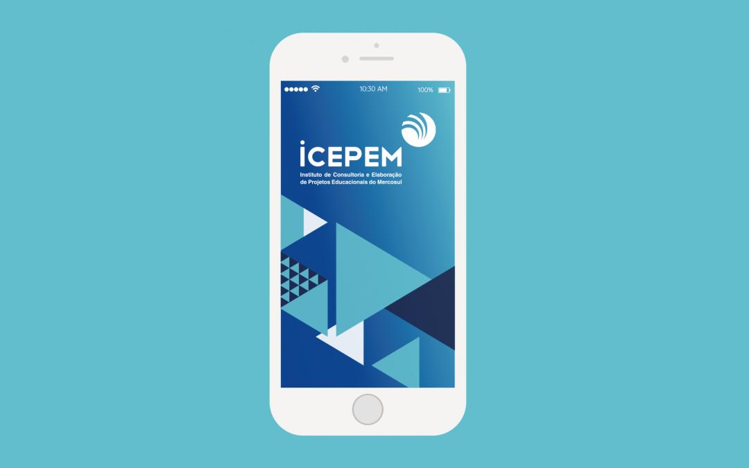 APP . ICEPEM